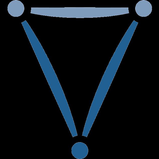 Venerable Intel Logo